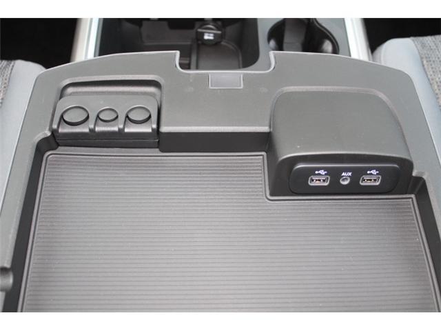 2019 RAM 1500 Classic SLT (Stk: S505749) in Courtenay - Image 16 of 30
