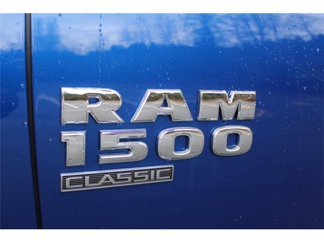 2019 RAM 1500 Classic SLT (Stk: S505749) in Courtenay - Image 21 of 30