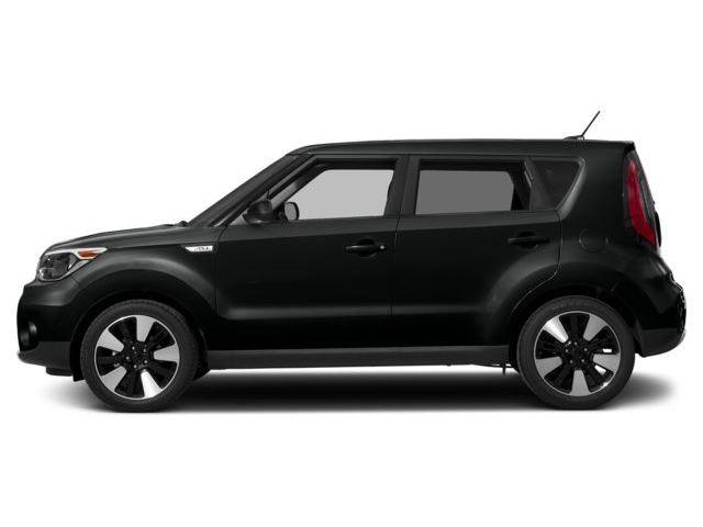2019 Kia Soul EX (Stk: 6735) in Richmond Hill - Image 2 of 9