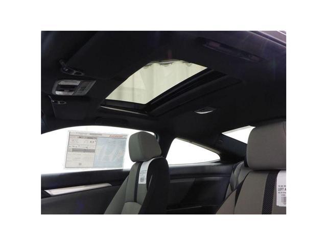 2018 Honda Civic EX-T (Stk: 1832010) in Calgary - Image 13 of 25