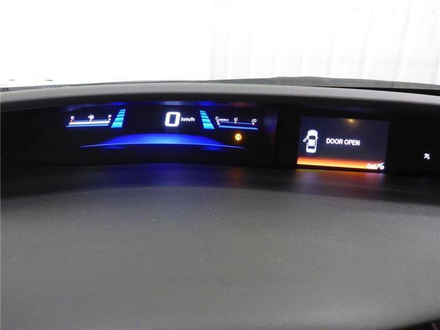 2013 Honda Civic LX (Stk: 181030146) in Calgary - Image 19 of 30