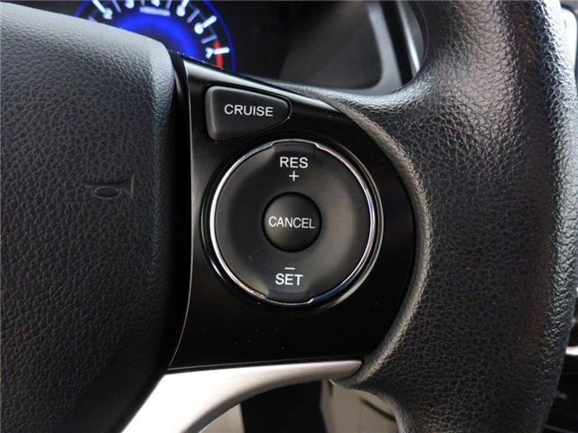 2013 Honda Civic LX (Stk: 181030146) in Calgary - Image 23 of 30
