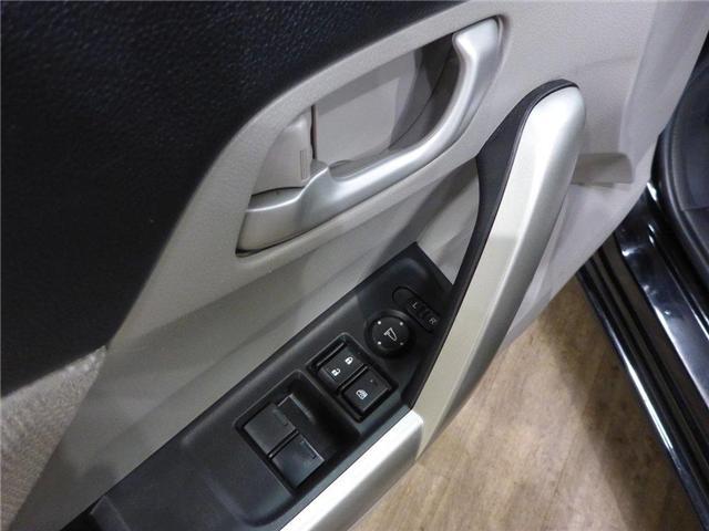 2013 Honda Civic LX (Stk: 181030146) in Calgary - Image 27 of 30