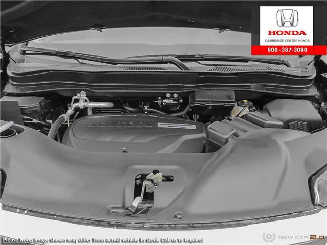 2019 Honda Pilot EX-L Navi (Stk: 19190) in Cambridge - Image 6 of 24