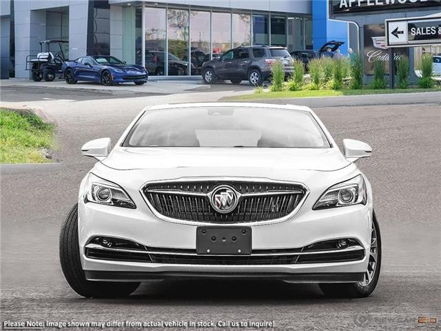 2019 Buick LaCrosse Premium (Stk: B9G004) in Mississauga - Image 2 of 24