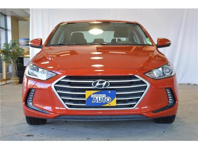 2017 Hyundai Elantra GL (Stk: 120959) in Milton - Image 2 of 40
