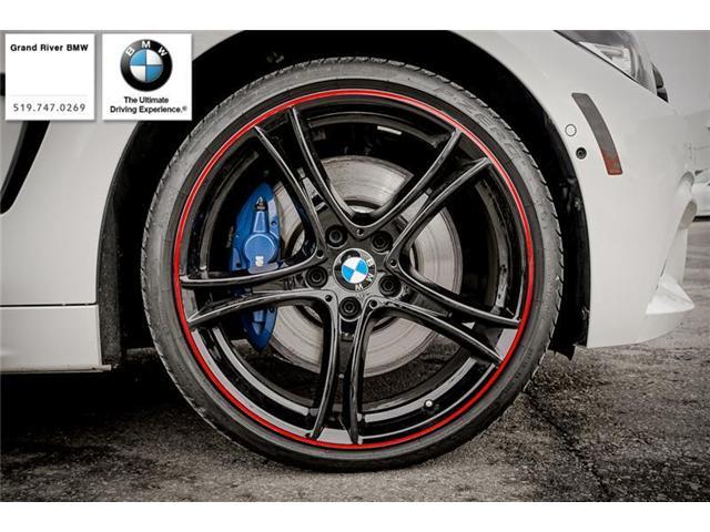 2018 BMW 440i xDrive (Stk: 6340A) in Kitchener - Image 21 of 21
