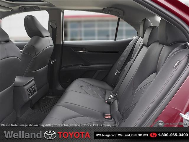2018 Toyota Camry Hybrid XLE (Stk: CAH5348) in Welland - Image 22 of 23