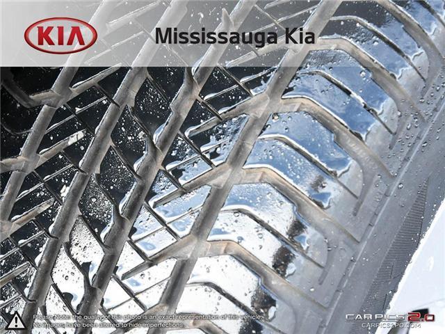 2014 Kia Rondo LX (Stk: 4466P) in Mississauga - Image 7 of 27