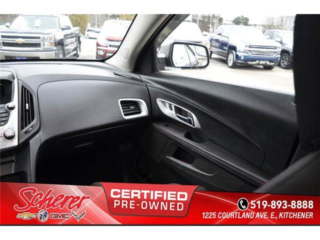2012 Chevrolet Equinox 1LT (Stk: 192550A) in Kitchener - Image 6 of 9