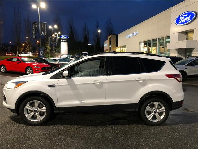 2014 Ford Escape SE (Stk: OP18391) in Vancouver - Image 2 of 25