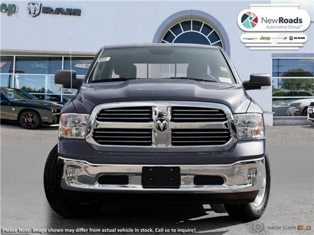 2018 RAM 1500 SLT (Stk: T18376) in Newmarket - Image 2 of 21