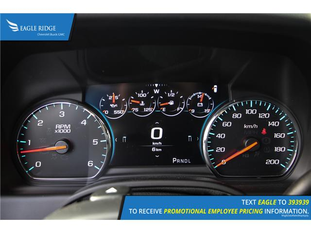 2019 Chevrolet Tahoe Premier (Stk: 97603A) in Coquitlam - Image 15 of 21