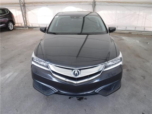 2016 Acura ILX Base (Stk: ST1583) in Calgary - Image 2 of 29