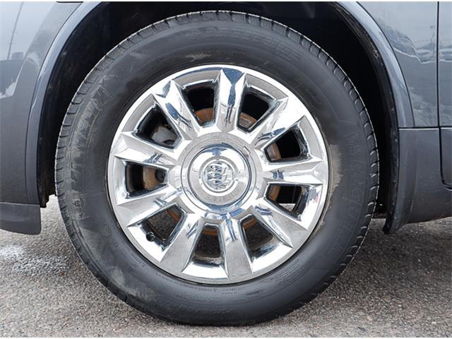 2014 Buick Enclave Leather (Stk: 19224A) in Peterborough - Image 11 of 22