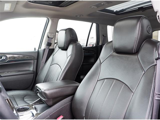 2014 Buick Enclave Leather (Stk: 19224A) in Peterborough - Image 13 of 22