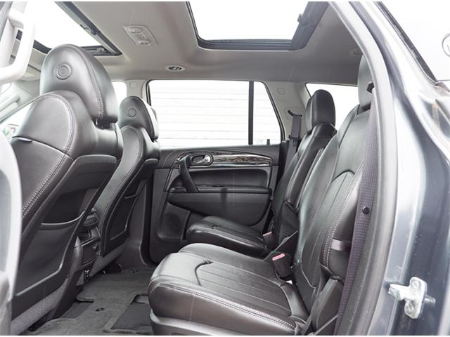 2014 Buick Enclave Leather (Stk: 19224A) in Peterborough - Image 15 of 22
