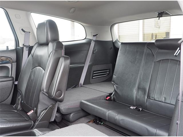 2014 Buick Enclave Leather (Stk: 19224A) in Peterborough - Image 16 of 22