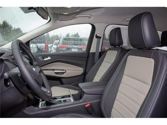 2019 Ford Escape SEL (Stk: 9ES0024) in Surrey - Image 10 of 26