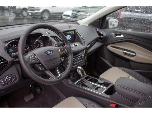 2019 Ford Escape SEL (Stk: 9ES0024) in Surrey - Image 11 of 26