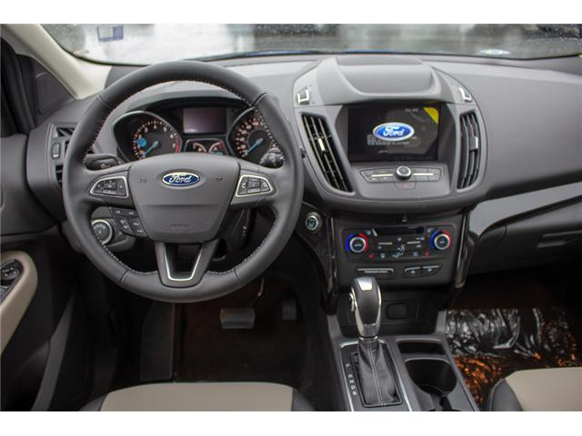 2019 Ford Escape SEL (Stk: 9ES0024) in Surrey - Image 13 of 26