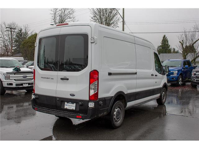 2017 Ford Transit-250 Base (Stk: P3705) in Surrey - Image 7 of 23