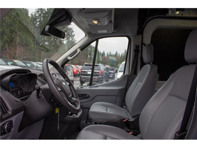 2017 Ford Transit-250 Base (Stk: P3705) in Surrey - Image 10 of 23