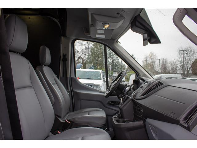 2017 Ford Transit-250 Base (Stk: P3705) in Surrey - Image 15 of 23