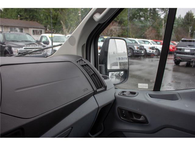 2017 Ford Transit-250 Base (Stk: P3705) in Surrey - Image 22 of 23