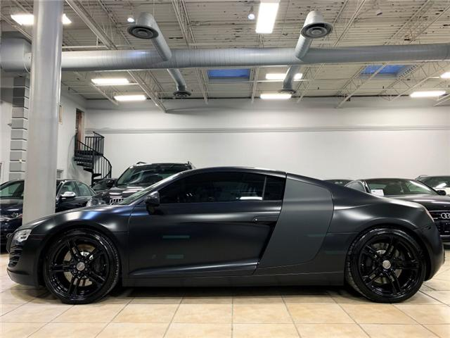 2009 Audi R8 4.2 (Stk: AP1733) in Vaughan - Image 2 of 17