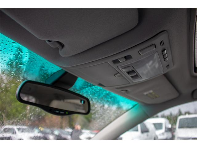 2007 Lexus RX 350 Base (Stk: P9769A) in Surrey - Image 30 of 30