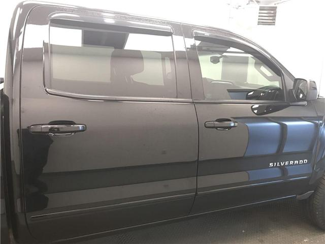 2015 Chevrolet Silverado 1500 1LT (Stk: 200560) in Lethbridge - Image 9 of 21