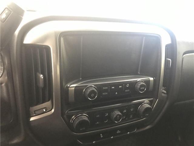 2015 Chevrolet Silverado 1500 1LT (Stk: 200560) in Lethbridge - Image 14 of 21