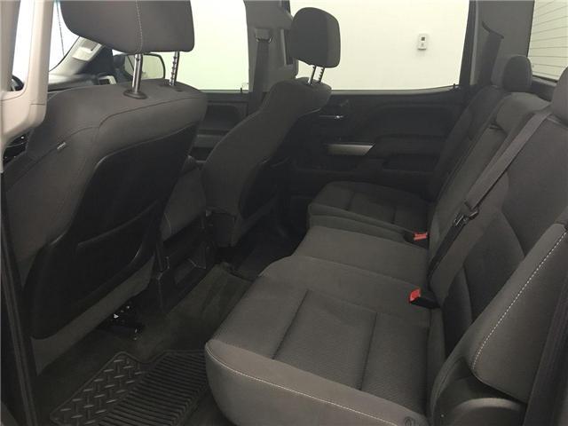 2015 Chevrolet Silverado 1500 1LT (Stk: 200560) in Lethbridge - Image 20 of 21
