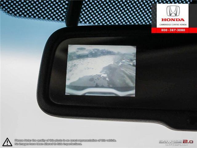 2011 Honda Pilot EX-L (Stk: 19170B) in Cambridge - Image 27 of 27