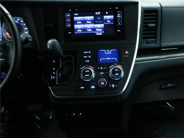 2015 Toyota Sienna SE 8 Passenger (Stk: 186401) in Kitchener - Image 8 of 29