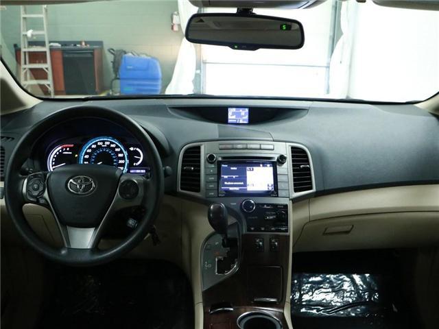 2015 Toyota Venza Base V6 (Stk: 186385) in Kitchener - Image 6 of 28