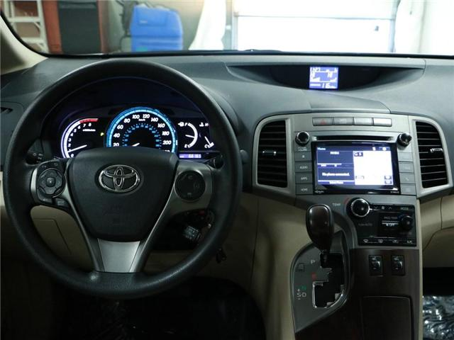 2015 Toyota Venza Base V6 (Stk: 186385) in Kitchener - Image 7 of 28