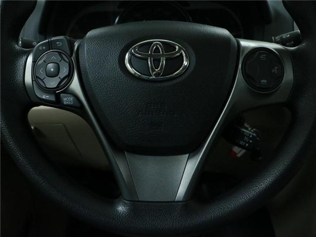 2015 Toyota Venza Base V6 (Stk: 186385) in Kitchener - Image 10 of 28