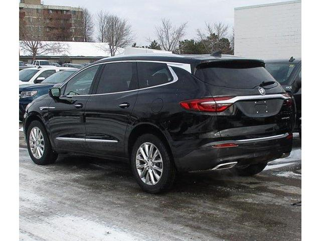 2019 Buick Enclave Premium (Stk: 19267) in Peterborough - Image 2 of 3