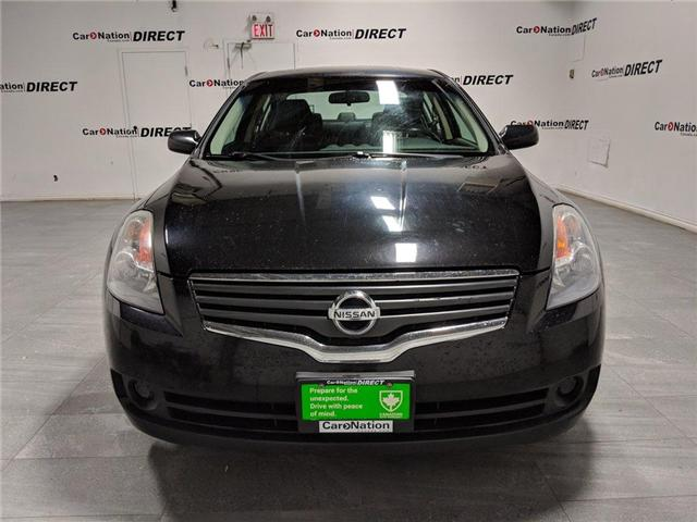 2008 Nissan Altima 2.5 S (Stk: DRD1968A) in Burlington - Image 2 of 30