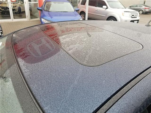 2016 Mazda Mazda3 GS (Stk: P6992) in Georgetown - Image 6 of 6