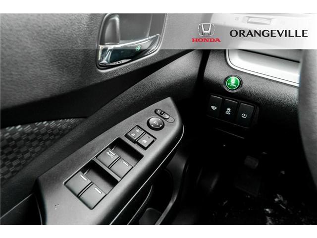 2016 Honda CR-V EX (Stk: V18357A) in Orangeville - Image 13 of 20