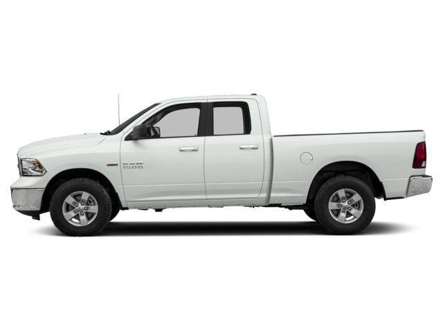 2019 RAM 1500 Classic ST (Stk: K565965) in Abbotsford - Image 2 of 9