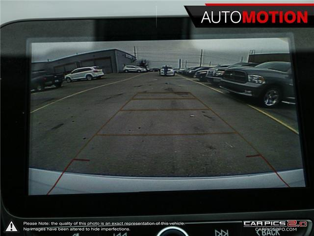 2018 Chevrolet Malibu LT (Stk: 181204) in Chatham - Image 23 of 27