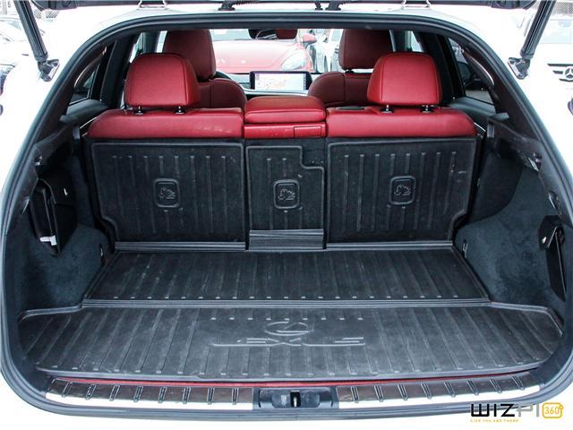 2016 Lexus RX 350  (Stk: Y1 2159) in Toronto - Image 12 of 29