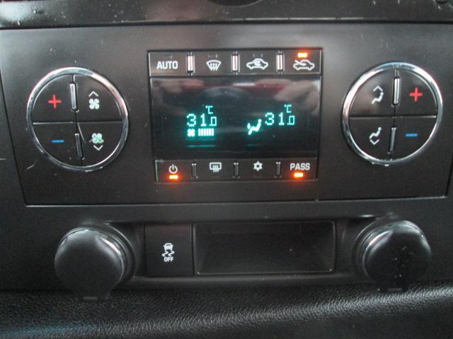 2012 GMC Sierra 1500 SLE (Stk: bp499) in Saskatoon - Image 12 of 18