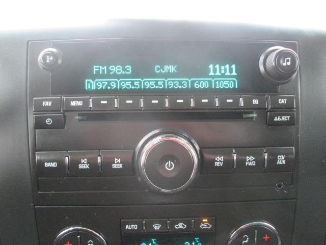 2012 GMC Sierra 1500 SLE (Stk: bp499) in Saskatoon - Image 13 of 18
