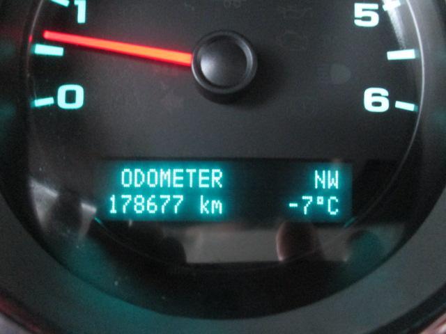 2012 GMC Sierra 1500 SLE (Stk: bp499) in Saskatoon - Image 15 of 18