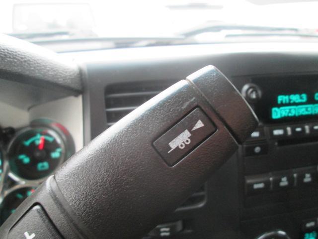 2012 GMC Sierra 1500 SLE (Stk: bp499) in Saskatoon - Image 16 of 18